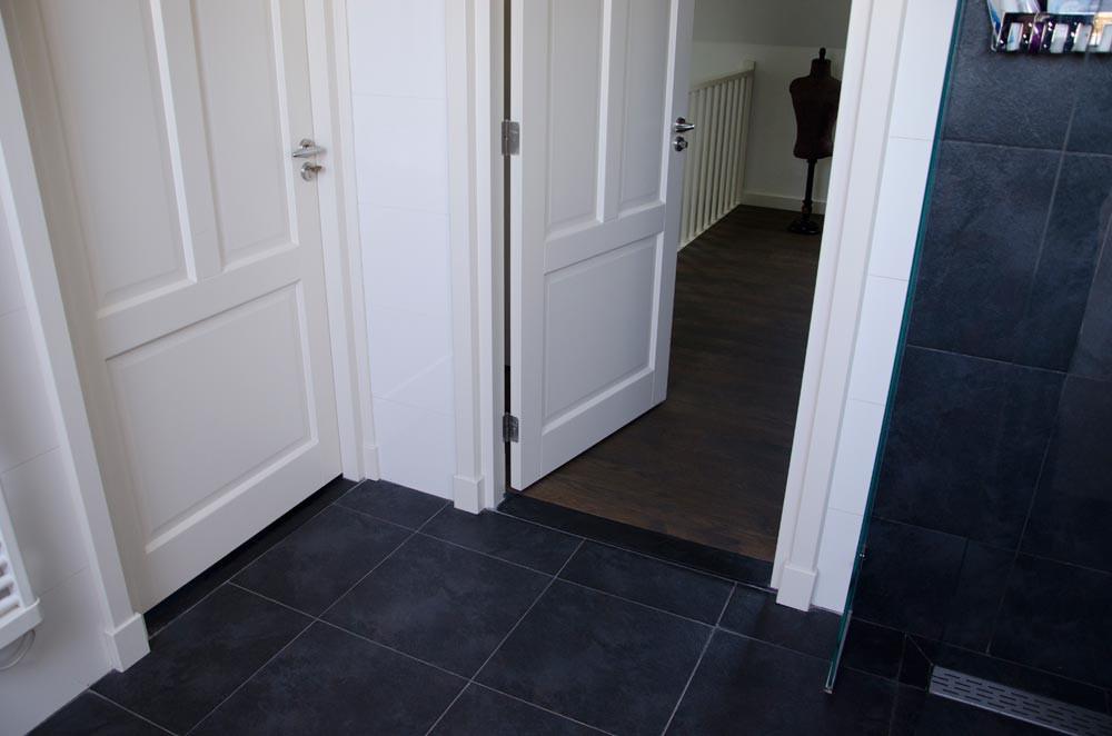 Hardstenen Dorpel Badkamer : Binnendeurdorpels hawk natuursteen
